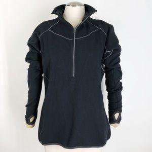 Columbia thermal comfort omni heat jacket